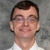 Zachary tutors ASPIRE in North Providence, RI