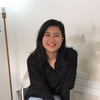 Christy tutors Mandarin Chinese in London, United Kingdom