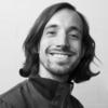 Kevin tutors Python in Melbourne, Australia