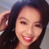 Vanessa is an online Chemistry tutor in Perth, Australia