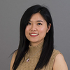 Bingxin tutors Calculus 1 in Chicago, IL