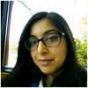 Priya tutors SAT Subject Test in Chemistry in Albany, NY