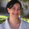 Mirella tutors AP Italian Language and Culture in Baltimore, MD