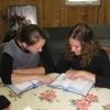 Ani tutors Psychology in Binghamton, NY