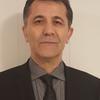 VAHID tutors Pathophysiology in North York, Canada
