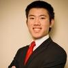 Jerry tutors Mandarin Chinese in Ann Arbor, MI