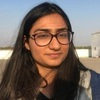 Aamna tutors British Literature in Toronto, Canada