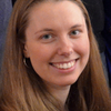 Laura is an online Chemistry tutor in Tacoma, WA