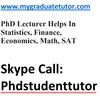 PhD_tutor tutors PreCalculus in Sydney, Australia