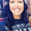 Aisha tutors Music Theory in Blackwood, NJ