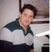 James tutors Social Studies in Hartford, CT