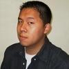 William tutors Advanced Placement in San Diego, CA