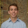 Kyle tutors GMAT in La Grange, IL