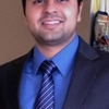 Shivam tutors Math in Chicago, IL