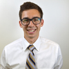 Christopher tutors MCAT in Leawood, KS