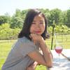 Rachel tutors Mandarin Chinese in Richmond, VA