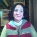 Stephanie tutors English in Missoula, MT