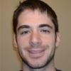 Aaron tutors Physics in Marquette, MI