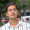 Rachit tutors C++ in Boston, MA