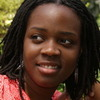 Ijeoma tutors Social Studies in Takoma Park, MD
