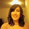 Rachel tutors SAT Math in Cedar City, UT