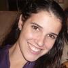 Katie tutors SAT Writing in Tallahassee, FL