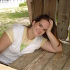 Marylynne tutors Latin in Jacksonville, FL