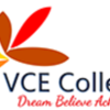 VCE COLLEGE tutors SAT Math in Melbourne, Australia