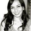 Nadienka tutors CLEP Spanish in Denver, CO
