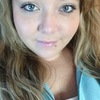 Megan tutors Study Skills in Champlin, MN