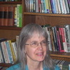 Sandra tutors in Linton Hall, VA