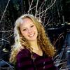 Samantha tutors Classics in Boulder, CO