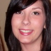 Mattie tutors Psychology in Montevallo, AL