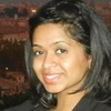 Priyanka tutors Study Skills And Organization in East New York, NY