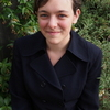 Helene is an online English tutor in Berkeley, CA