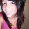 Jacquelyn tutors Social Studies in Wheaton, IL
