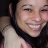 Rachel tutors Middle School Math in Boulder, CO