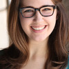 Jennifer tutors Study Skills in Los Angeles, CA