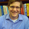John tutors GMAT in Chicago, IL