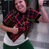 Amy tutors SAT Math in Cedar City, UT