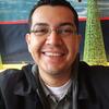 Christopher tutors Organic Chemistry in Tucson, AZ