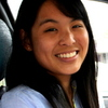 Olivia tutors Mandarin Chinese in Houston, TX