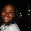 Monique tutors CST in Middle Island, NY