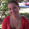 Samantha tutors SAT in Greensboro, NC