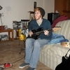 Rory tutors Bass Guitar in Harrisonburg, VA
