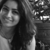 Priyanka tutors Organic Chemistry in Boston, MA