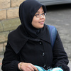 Siti tutors Biology in Sheffield, United Kingdom