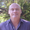 Glenn tutors English in Melbourne, Australia