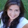 Rachel tutors Finance in Cedar City, UT