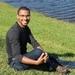 Treh tutors Microeconomics in Riverview, FL